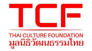 Thai Culture Foundation