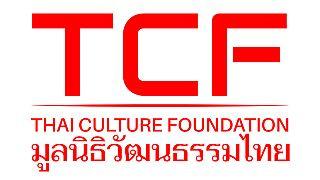 Thai Culture Foundation